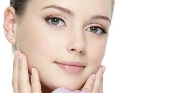 هزینه سفید کردن واژن با لیزر