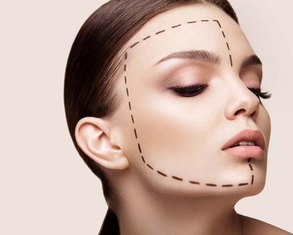 نوع و هزینه جراحی پلک و افتادگی پلک