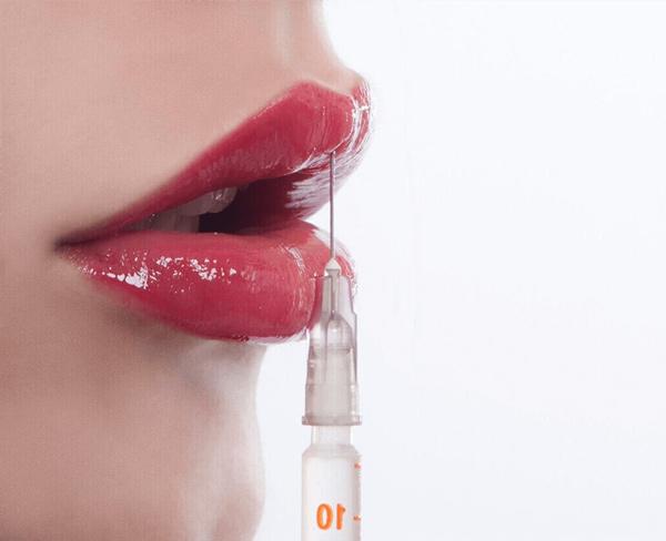 تزریق ژل چیست