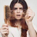 کاشت مو برای زنان